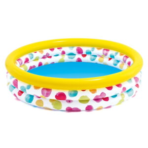 "INTEX Cool Dots Pool (58"" x 13"")"