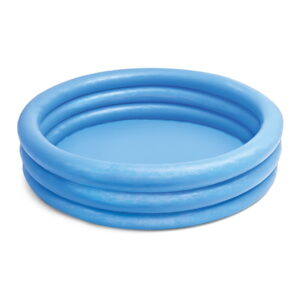 INTEX Crystal Blue Pool ( 45″ x 10″ )