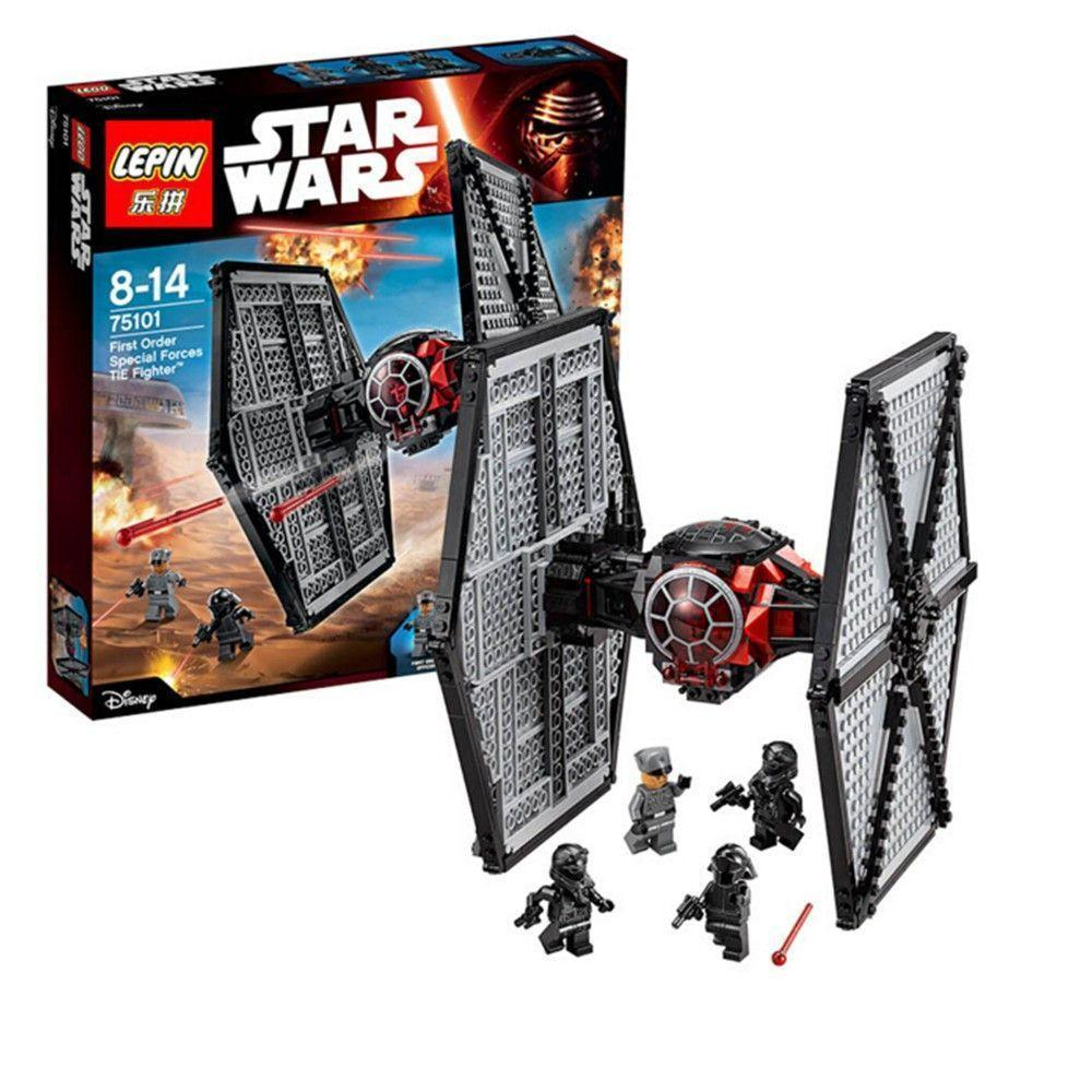 lepin-05005-first-order-special-forces-tie-fighter-starwars_1024x1024