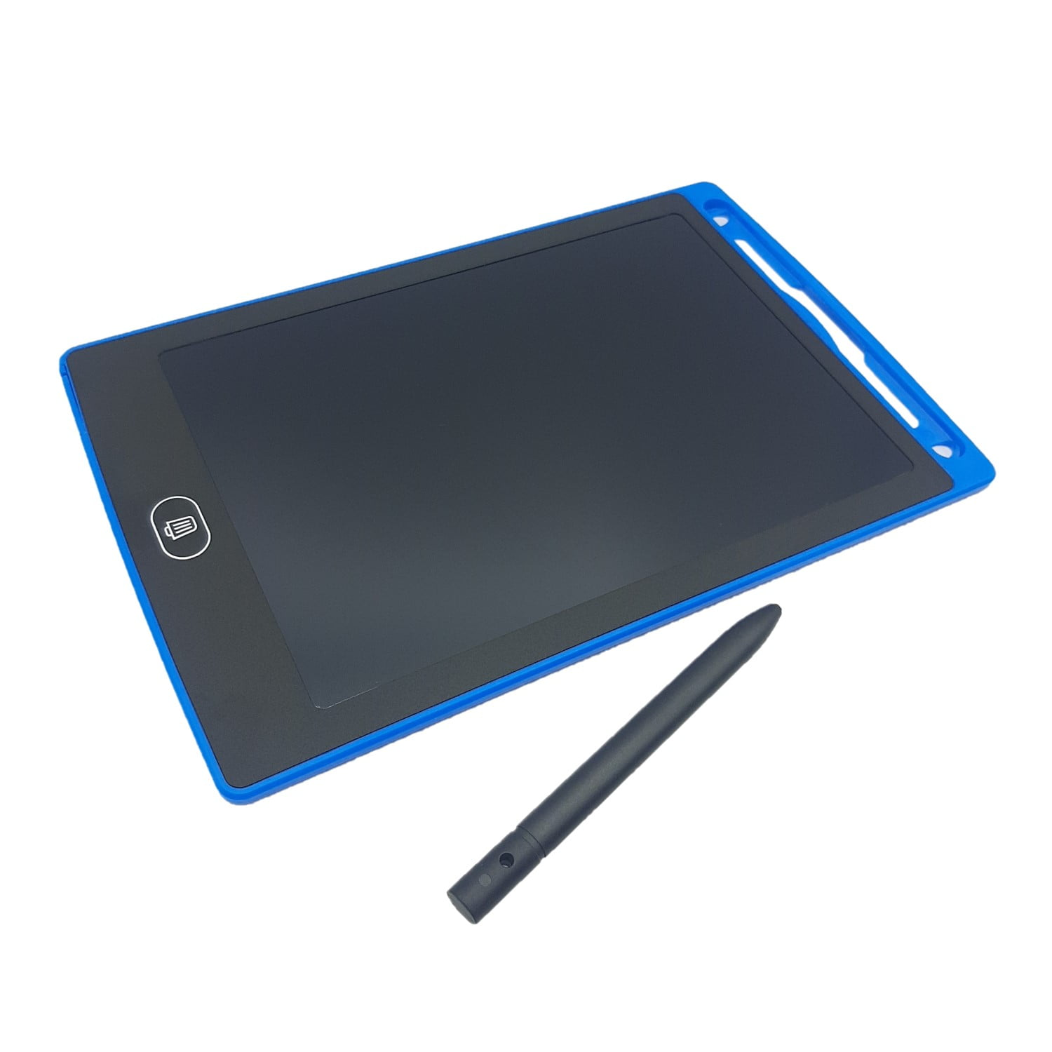 8.5'' Lcd Writing Tablet